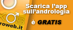 App sull'andrologia, Download gratuito