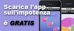 App sull'impotenza, Download gratuito